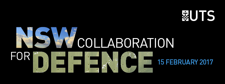 NSW Collaboration for Defence