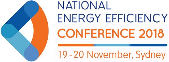 National Energy Efficiency Conference 2018